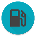 Tankster icon