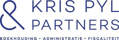Ontdek op welke manier boekhoudspecialist Kris Pyl meer resultaat heeft gecreëerd