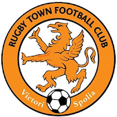 Rugby Town Juniors Football Club
