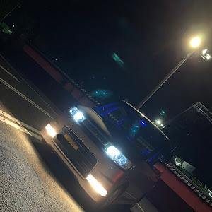 タントカスタム L360S RSのカスタム事例画像 オンボロセリカさんの2019年09月01日08:42の投稿