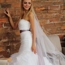 Wedding photographer Ekaterina Pavlova (Jachivata). Photo of 05.09.2015