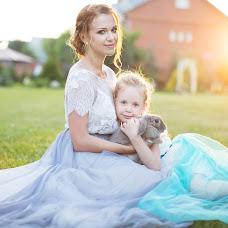 Wedding photographer Kirill Ivanov (Wright). Photo of 01.10.2016