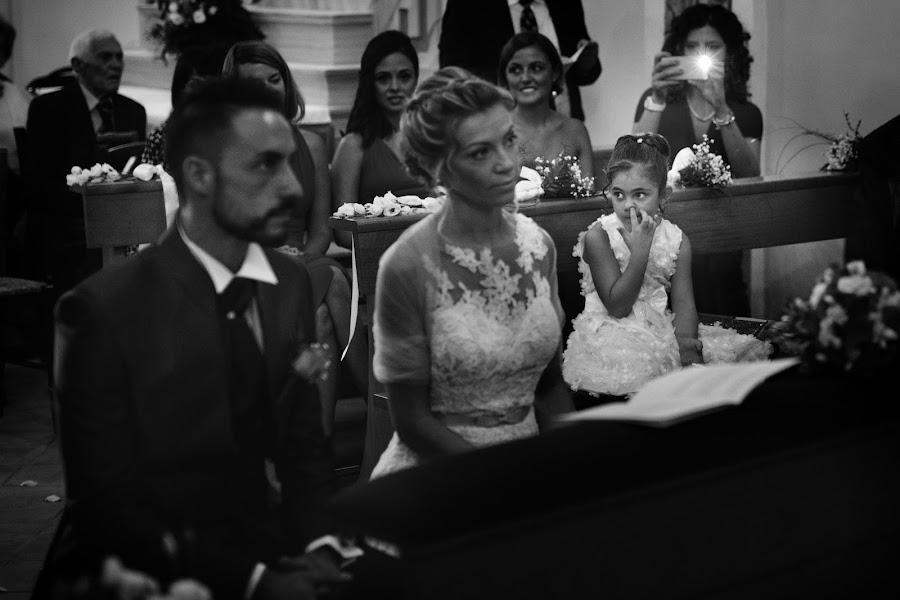 Wedding photographer Gianluca Adami (gianlucaadami). Photo of 28.08.2017