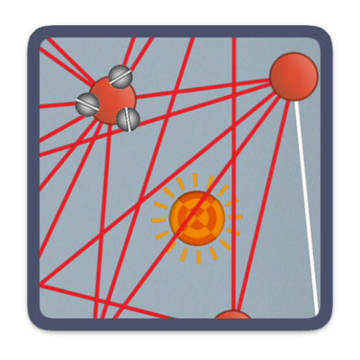 Untangle Challenge (game)
