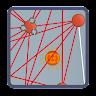 com.clntgames.untanglechallenge