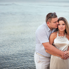 Wedding photographer Yuliya Prikhodko (Julia61). Photo of 14.08.2013