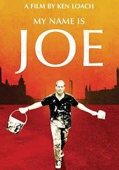 My Name Is Joe
