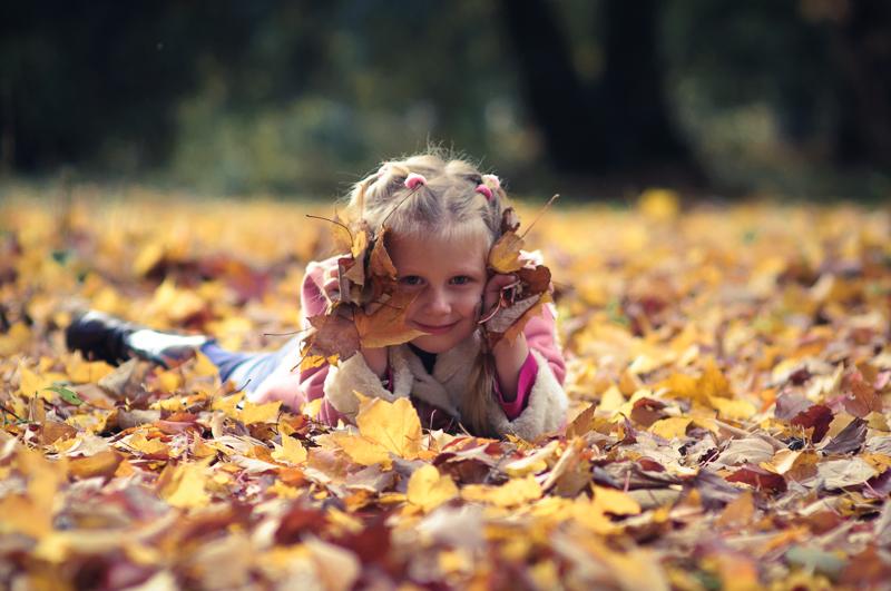 by Irinny Ivanova - Babies & Children Child Portraits