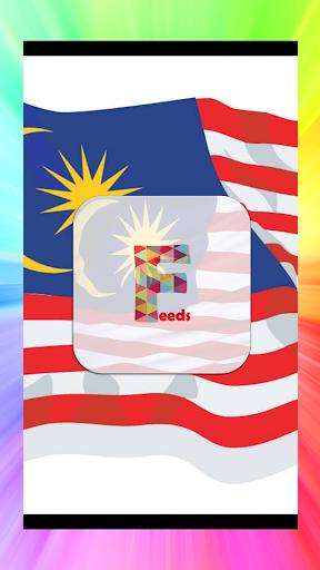 Feeds for Dubsmash Malaysia