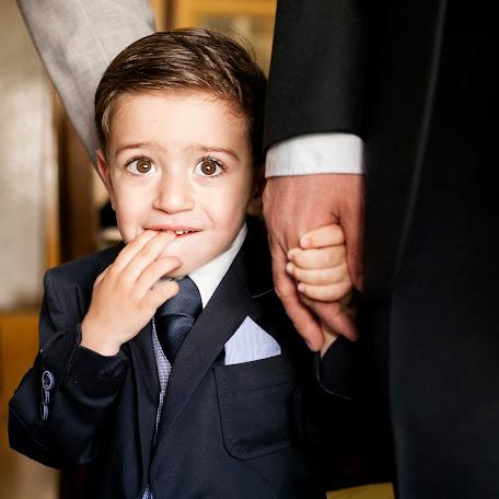 Wedding photographer Roberto Cattona (RobertoCattona). Photo of 22.03.2016