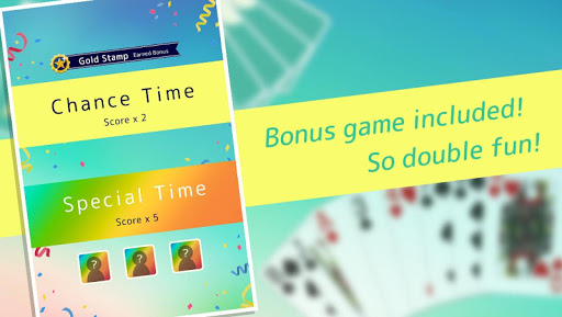 Old Maid - Free Card Game 1.2.3 Windows u7528 8