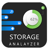 Storage Analyzer : Create Memory Space