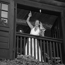 Svatební fotograf Andreas Novotny (novotny). Fotografie z 07.10.2017