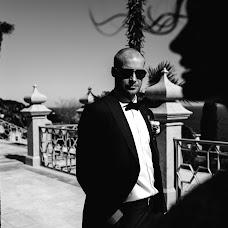 Wedding photographer Vyacheslav Boyko (BirdStudio). Photo of 10.05.2017