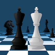 Chess - Titans 3D: free offline game