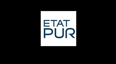 Etat Pur stratégie RSE responsabilité sociétale des entreprises empreinte environnementale écologie environnement