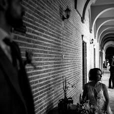 Wedding photographer Vitaliy Turovskyy (turovskyy). Photo of 19.06.2018
