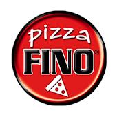 Fino Pizza