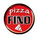 Fino Pizza Download on Windows