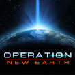 Operation: New Earth icon