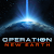 Operation: New Earth file APK Free for PC, smart TV Download