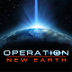 Operation: New Earth (game)