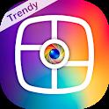 Photo Collage Maker Editor - Photo Grids icon