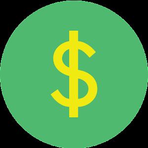 Tabela Imposto de Renda Gratis