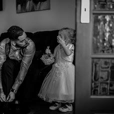 Photographe de mariage Mehdi Djafer (mehdidjafer). Photo du 30.10.2019