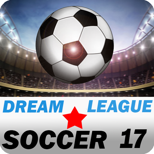 Tips Dream League Soccer 17 : Dream League Soccer