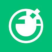 Fišta – Firemné štatistiky v mobile