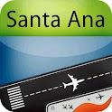 John Wayne Santa Ana Airport