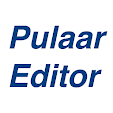 Pulaar Edit.. file APK for Gaming PC/PS3/PS4 Smart TV