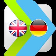 Lua Lua - Learn German