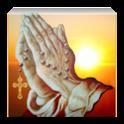 Catholic Prayer Guide icon
