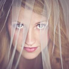 Wedding photographer Lela Kieler (lbkphotography). Photo of 25.05.2015