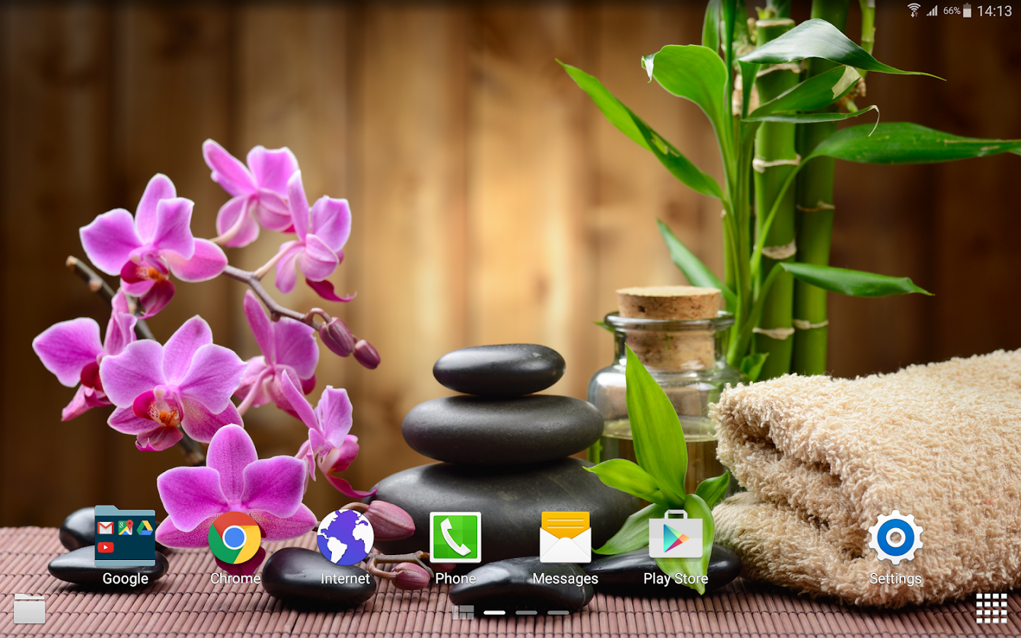 Spa wallpaper  Spa Wallpapers 4K - Android Apps on Google Play