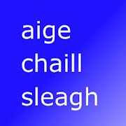 Eng Scots Gaelic Audio FC