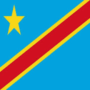 Congo National Anthem
