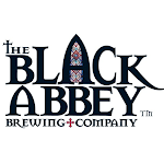 Logo for Black Abbey Brewing Company