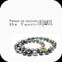 perlesdetahiti-bijoux.co icon