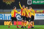 OFFICIEEL: KV Mechelen haalt na Vanlerberghe opnieuw versterking op bij Club Brugge