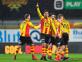 Abonnementenverkoop gaat goed bij KV Mechelen: er werden al 9.500 abonnementen verkocht