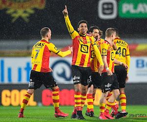 OFFICIEEL: KV Mechelen heeft eerste wintertransfer voor 2021 beet