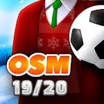 Online Soccer Manager (OSM) - 2019/2020 3.4.47.1