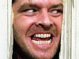 Why 'The Shining' is the best psychological horror film ever ...