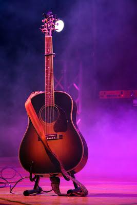 Chitarra elettrica di fabiobaldi