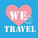 Tour&Holiday Packages-WeTravel icon