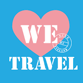 Tour&Holiday Packages-WeTravel
