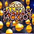 Vegas Jackpot Limited icon